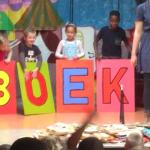 kinderboekenweek 6