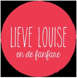 Lieve Louise en de Fanfare